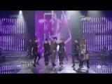 [Pre-Debut] DIA - Knock (Feat.JQ)