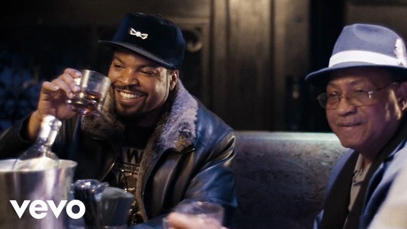 Dr. Dre, Snoop Dogg Ice Cube - West Coast Pride ft. The Game (Explicit)