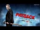 WWE Payback 2014 Highlights HD