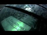 Rank 1 vs. Jochen Miller - The Great Escape (Radio Edit) HQ