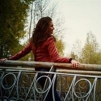 Алина Васерук, 28 июля , Киев, id30562704