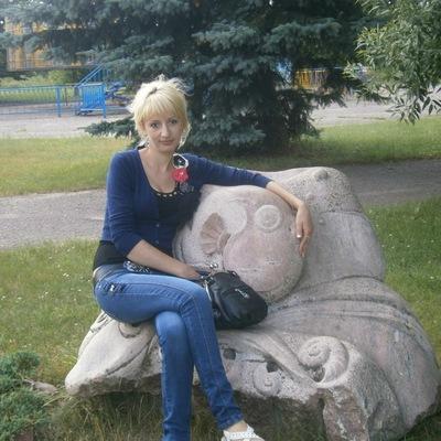 Елена Гузова, 8 ноября , Тюмень, id144514607