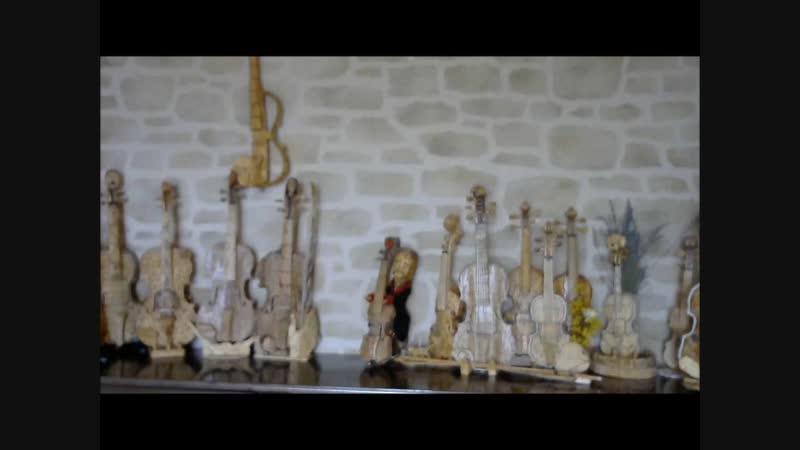 William Tell ouverture - Rossini