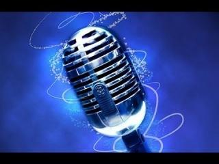 Как правильно убрать шум в микрофоне!!