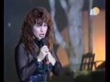 Ксения Георгиади Ищу тебя (из фильма 31 июня)