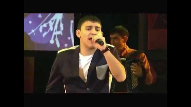 Красивые татарские песни8