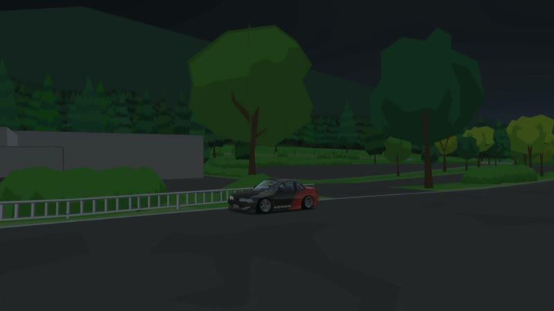 S14 Advan.