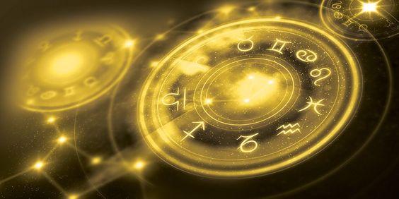 Финансовый гороскоп на Апрель 2019 для всех знаков зодиака