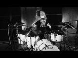 Led Zeppelin - The Wanton Song - drum cover by Dmitry Frolov
