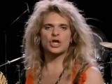 Van Halen - Jump - ( Alta Calidad ) HD
