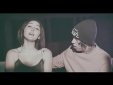 ПРЕМЬЕРА! Lil Xan & Noah Cyrus - Live or Die [NR]