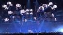 Metallica: Seek Destroy (Madrid, Spain - February 3, 2018)