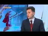 ПМЭФ-2018 Андрей Медведев