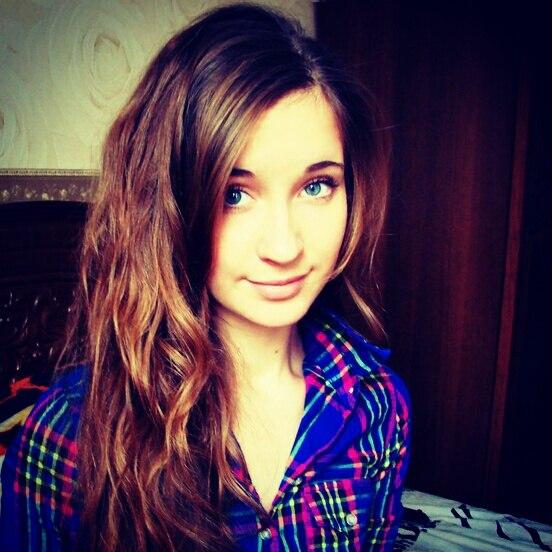 тольятти знакомства 15 16 лет
