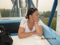 Валентина Кононова, 2 августа , Санкт-Петербург, id162524077