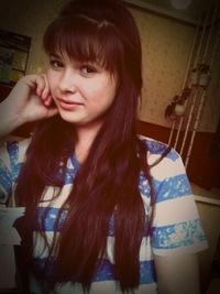 Инна Пакулова, 2 февраля , Набережные Челны, id208001029