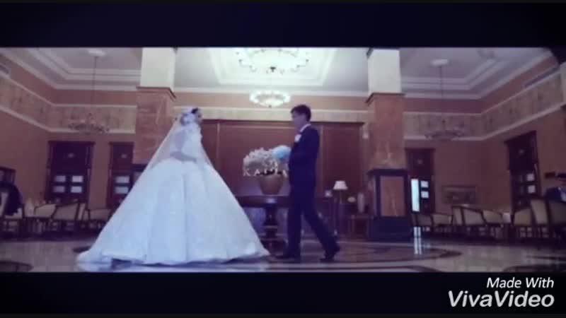 XiaoYing_Video_1541831286335.mp4