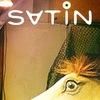 Группа SATIN