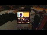 Задроты в Майн #25 Зомби апокалипсис часть 4