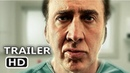 A SCORE TO SETTLE Official Trailer 2019 Nicolas Cage Thriller Movie HD