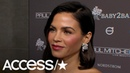 Jenna Dewan Is Going On Vacation For Her First Thanksgiving Post-Split From Channing Tatum | Access