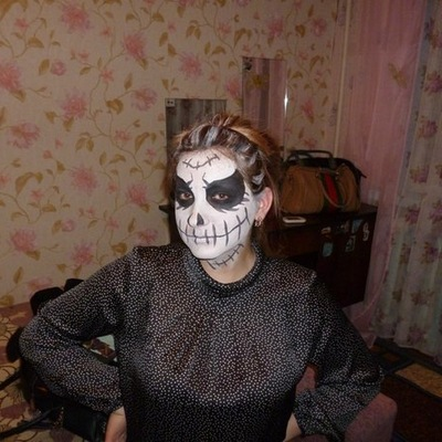 Юлия Ищукова, 15 декабря , Красноярск, id13951679