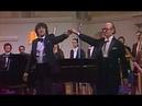Andrei Gavrilov plays Bach Keyboard Concertos BWV 1052, 1054, 1056, 1058 - video 1980