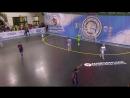 Italy League Semi Finals 1st Leg Match Acqua Sapone Unigross 3x1 Real Rieti
