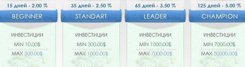 http://cs619529.vk.me/v619529527/ba68/iuZBygvSNf4.jpg