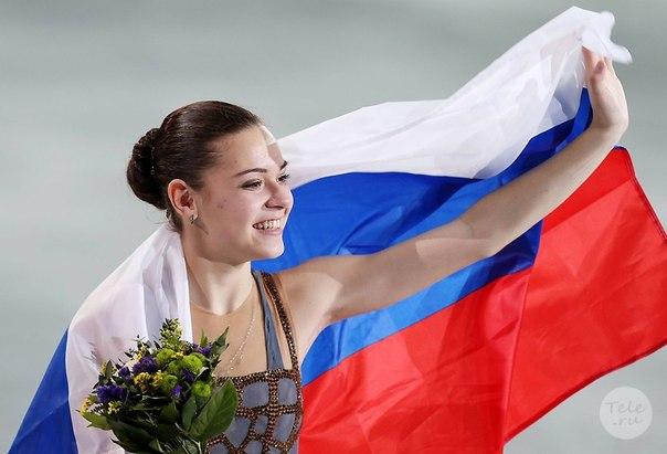 Аделина Сотникова (пресса с апреля 2015) _z9D4SbWK_k