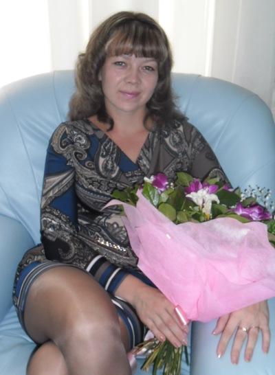 Наталья Юдина, 11 сентября 1995, Санчурск, id86416068