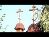На Кировоградщине назревает религиозный скандал   Критическая точка