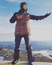 Темирлан Майжанов фото #8