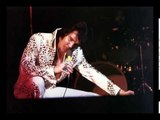 ELVIS-Live on 8mm - UNIONDALE- JUNE 24th,1973 A.S. by Glen