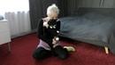 Как в Австрии спасают кошек и собак от смерти в других странах