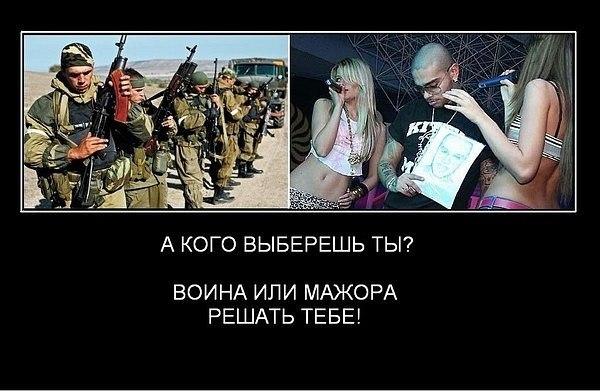 Инспектор редактор фотографий онлайн бесплатно на русском с эффектами еще