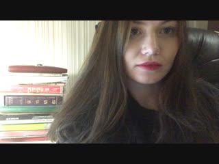 То, что ты не знал в корейском языке и о чем боялся спросить