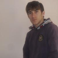 Бакар Мударов