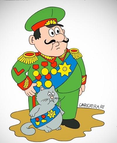 Алексей Солдатенко, 11 июня 1982, Пермь, id17451480