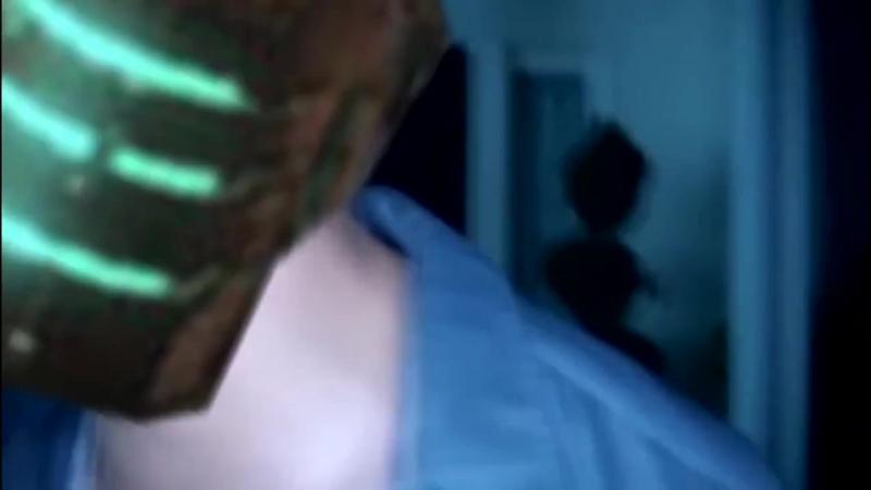 Когда решил сыграть в Dead Space смотреть онлайн без регистрации