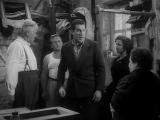 ОКНО НА ЛУНА-ПАРК (1957) - драма. Луиджи Коменчини 720p