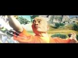 9th Prince - Back To The 36 feat. Masta Killa &amp Cappadonna