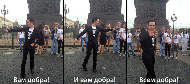 Дуров Павел Валерьевич (fan grup) | ВКонтакте