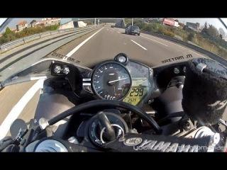 Yamaha r1 ��� �����!!!�� ������(((((