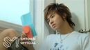 TVXQ 동방신기 '그리고… Holding Back The Tears ' MV