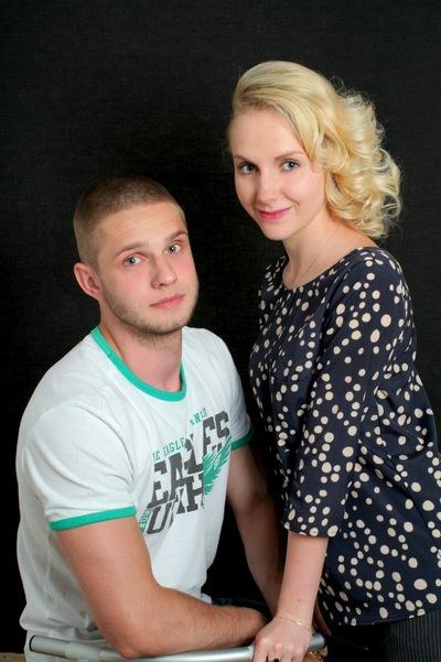 Тимофей Герасимук, 6 июня , Прокопьевск, id139236311