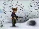 V-s.mobiМужик , ты охотник или пидарас