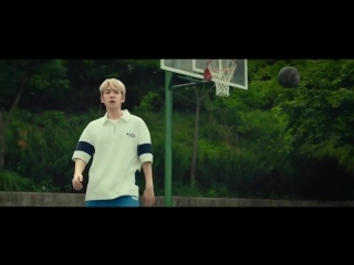 New_CF_for_Nature_RepublicEXO_|_|_MY_ANSWER103.mp4