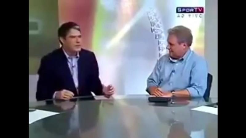 William bonner explanou a intimidade dele com fatima bernardes no sportv
