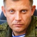Олег Газманов фото #39